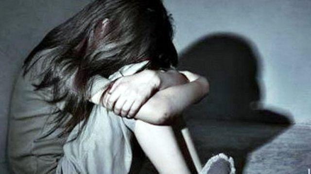 Terjadi di Nuangan Boltim, Gadis 15 Tahun Dicabuli Hingga Tak Sadarkan Diri