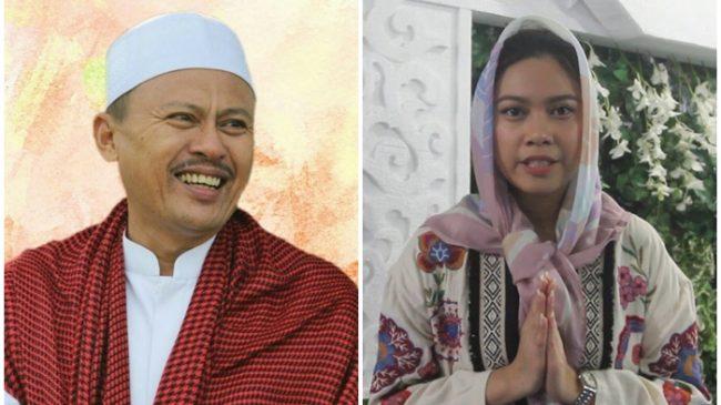 Jual Cherish di Bolsel, Herson Sentil Soal Anggota DPD RI Terdahulu