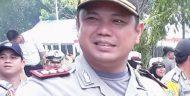 Dugaan Korupsi Pengadaan Alat Rumah Tangga di Rudis Wakil Walikota Kotamobagu Dilidik Polisi