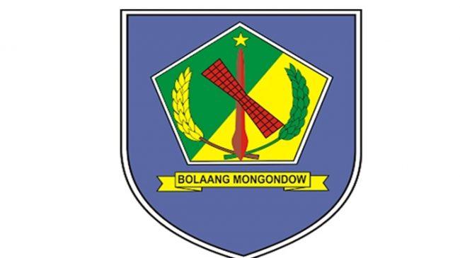 Terbongkar Arti Logo Kabupaten Bolaang Mongondow