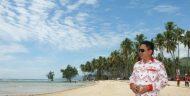 2019 Bolsel Miliki Lokasi Wisata Mangrove