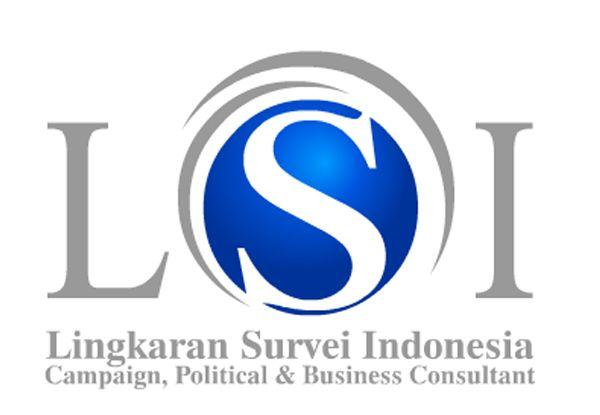 LSI Rilis Hasil Survey di 10 Provinsi Terbesar, PDIP Masih Unggul