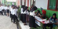 Kamis Penentuan Nasib 394 Peserta CPNS Bolmong