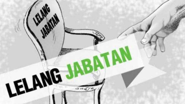 Pemkab Bolmong Lelang 20 Jabatan, Ini Jadwal Pendaftaran dan Syaratnya