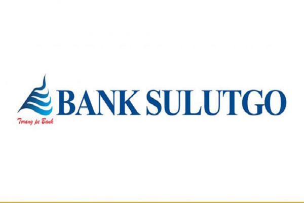 Yasti: Disinyalir Laba Bank SulutGo Dipakai Untuk Caleg dan Calon Kepala Daerah