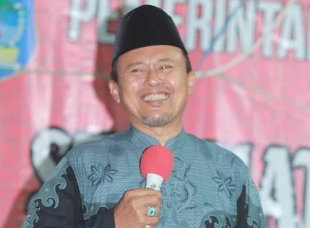 Pileg 2019, Figur Herson Mayulu Paling Rasional Dipilih Warga BMR