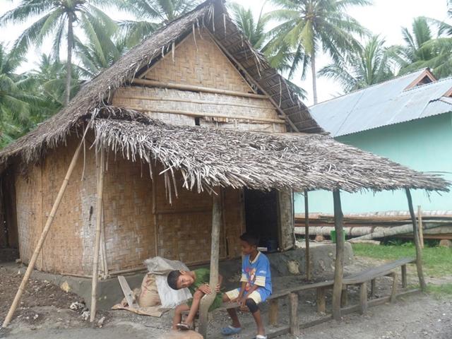 Dinsos: Angka Kemiskinan  di Bolmong Terus Mengalami Penurunan