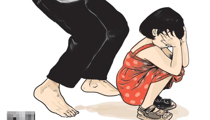 Diduga Lakukan Cabul Mantan Ketua KPU Bolmut Dilapor