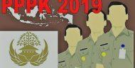 Pemkab Bolmong Buka Pendaftaran Tenaga PPPK, Ini Syaratnya