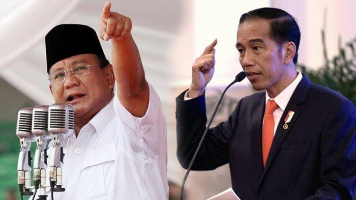 Jangan Dungu Mengenal HGU Hak Prabowo Atas Penguasaan Lahan