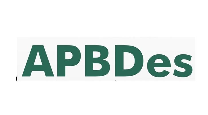 PMD Bolmong Gelar Rakor Bersama 15 Camat dan Tenaga Ahli P3MD