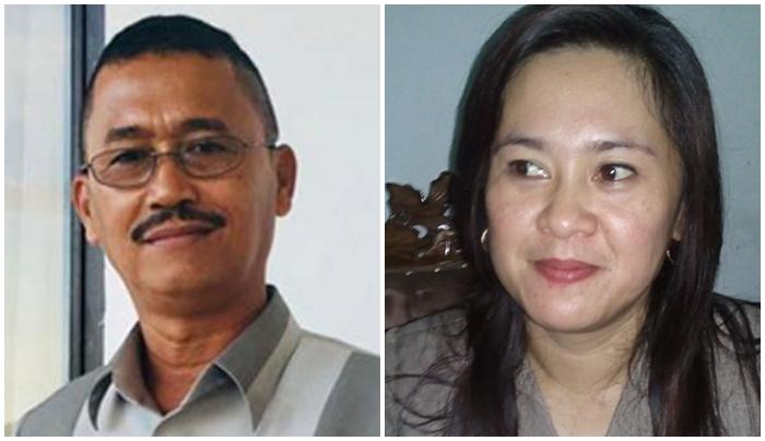 DPRD Boltim Dukung Pembayaran TKD Berdasarkan Beban Kerja