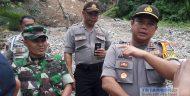 Gani Sebut, Soal Tewasnya Dua Penambang di Potolo Sudah Ada Yang Diperiksa