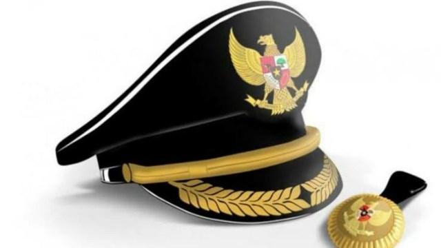 PDIP dan PAN Usulkan Calon Wakil Bupati Bolsel