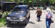 Terlibat Kasus Korupsi Jumbara, Dua ASN Bolmong Jadi Tahanan Kejaksaan