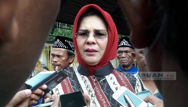 Menunggu Sikap Walikota Kotamobagu Tatong Bara Soal Pindah RKUD