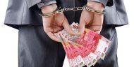 Berkas Kasus Uang Palsu Milik Caleg Perindo Dilimpahkan ke Kejaksaan Kotamobagu