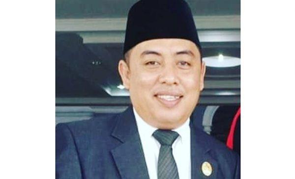 Pansel Calon Wakil Bupati Bolsel Berkoordinasi ke KPK