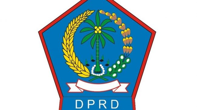Inilah 10 Kursi Dapil BMR Yang Diprediksi Lolos ke DPRD Provinsi Sulut