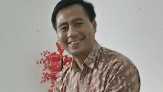 Kominfo Bolmong dan SJB Gelar In House Training