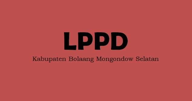 Hasil Penilaian LPPD, Kabupaten Bolsel Peringkat Pertama di Sulut