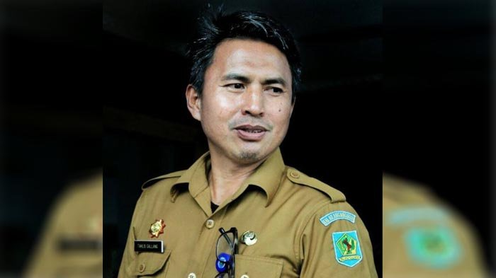 Hasil Lelang Jabatan Pemkab Bolmong, Tunggu Persetujuan Bupati