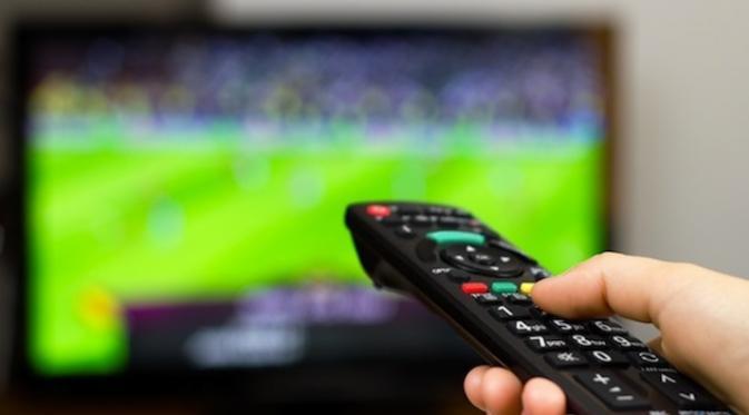Pemkab Boltim Siapkan Tim Tertibkan Usaha TV Kabel  Tak Kantongi Izin