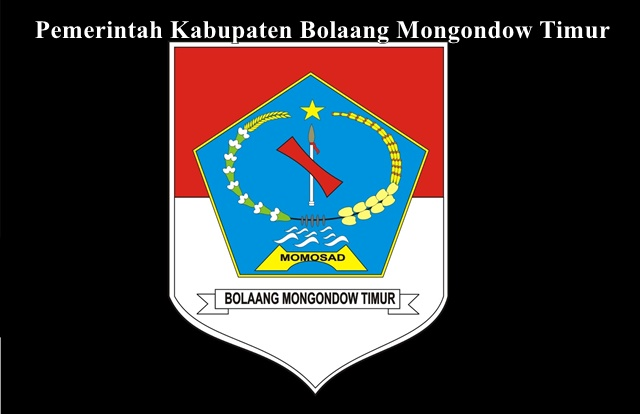 Kabupaten Boltim Rangking Empat Tindak Lanjut Bpk Ri Perwakilan Sulut Totabuan Co