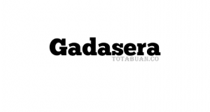 Gadasera