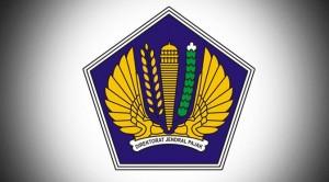 Lambang Direktorat Jendral Pajak