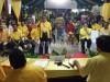 Musda Partai Golkar ke IV Kota Kotamobagu
