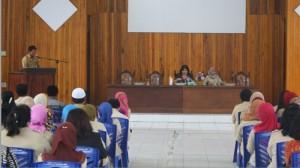 Ombudsman(1)
