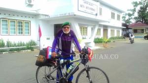 Raden Andik Jaya Prawira