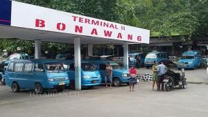 Terminal Bonawang