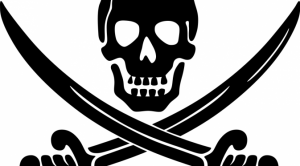 pirate_logo_full_page