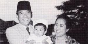 presiden-soekarno-dari-dulu-ngeri-melihat-perilaku-homoseksual
