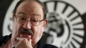 umberto_eco_640x360_reuters_nocredit