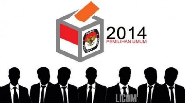 Satu Incumbent Anggota DPRD Bolmong Tak Lolos DCT
